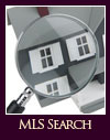 Real Estate Search for Clarksville/Montgomery County